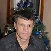 Oleg, 55, Alatyr
