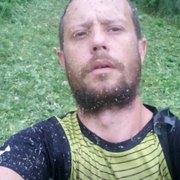 Дмитрий, 32, г.Гаврилов Ям