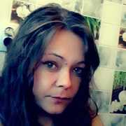 Татьяна Горлова 31 Краснокаменск