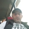 arman, 36, Inozemtsevo