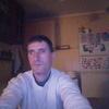 Алексей, 40, г.Владивосток