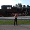 Радик, 32, г.Варна