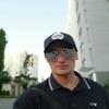 Daniel, 34, г.Гдыня
