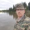 Андрей, 31, г.Ижевск
