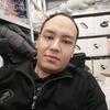 Жасик, 30, г.Алматы́