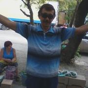 Вадим 52 Таганрог
