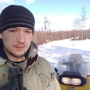 Евгений 32 Николаевск-на-Амуре