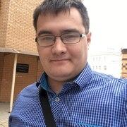 Леонид, 28, г.Курск