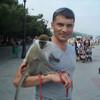 Андрей, 40, г.Полтава