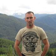 Руслан 51 год (Близнецы) Хабаровск