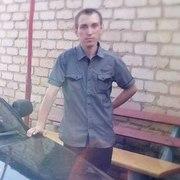Шакун Евгений Михайло, 30, г.Сорочинск