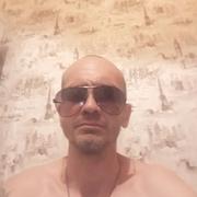Руслан 40 лет (Стрелец) Днепр