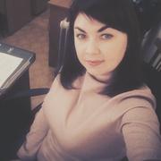 Катюша, 35, г.Жигулевск