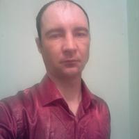 иван, 31 год, Дева, Петропавловск