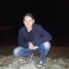 Евген, 40, г.Симферополь