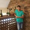 Alex, 31, г.Усолье-Сибирское (Иркутская обл.)
