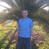 Leon, 31, г.Понтуаз