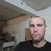 Seryoga, 30, Nizhny Tagil