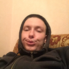 Николай, 28, г.Великие Луки