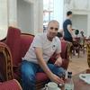 Влад, 56, г.Москва