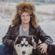 Кирилл, 29, г.Невьянск