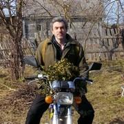 Александр, 46, г.Бокситогорск