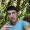 Зайир, 28, г.Ивантеевка