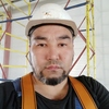 Азамат Даулетхан, 42, г.Караганда