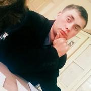 Сергій 26 Корсунь-Шевченковский