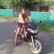 Алексей 31 Вольногорск