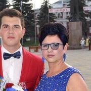 галина, 30, г.Липецк