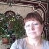 Галина, 54, г.Астана