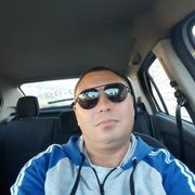 Vitaly, 42, г.Чехов