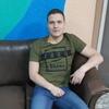 Илья, 24, г.Коряжма