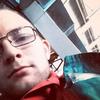 Андрей, 23, г.Альметьевск