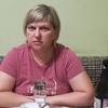 Людмила, 48, г.Южно-Сахалинск