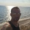 GIANNIS, 33, г.Утрехт