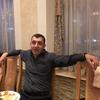 Артуро, 40, г.Ростов-на-Дону