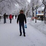 Иван 46 лет (Близнецы) хочет познакомиться в Сургуте