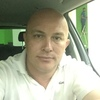 Алексей, 42, г.Воронеж