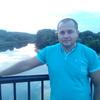 Сергей Ткаченко, 34, Лисичанськ