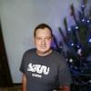 Константин, 31, г.Уральск