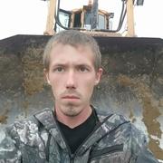 Павел, 30, г.Белово