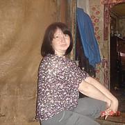 Екатерина, 28, г.Тулун