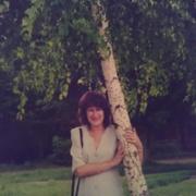Людмила 64 Ефремов
