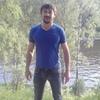 Нидж, 30, г.Брянск