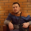 Иван, 34, г.Петропавловск-Камчатский