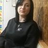 Илона, 36, г.Кривой Рог