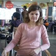 Анна Михайловна 32 Актобе