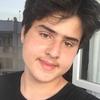 влад, 18, г.Анталья